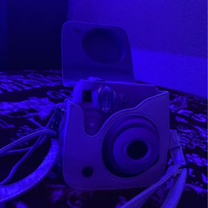 Instax Mini 7s for Sale in Stockton, CA
