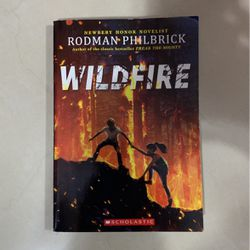 WildFire Novel for Sale in Fort Myers Beach,  FL
