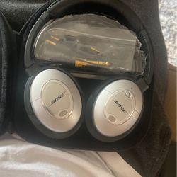 Bose Headphones for Sale in Manassas,  VA
