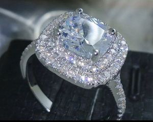 925 Sterling Silver Engagement Ring- Best seller for Sale in Dallas, TX