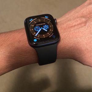 Apple Watch Series 6 LTE for Sale in Rancho Cordova, CA