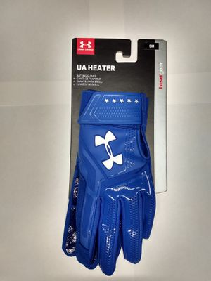 Under Armour Batting Gloves for Sale in San Diego, CA