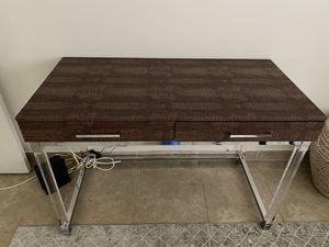 Desk luxury for Sale in Los Angeles, CA