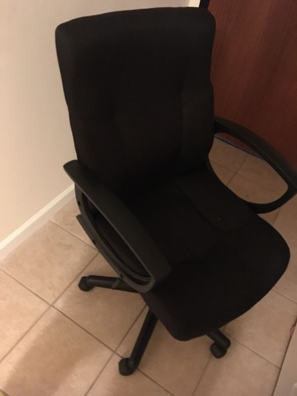 Computer office /chair