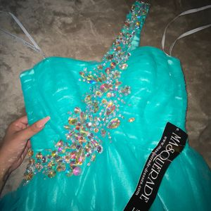 Prom Dress for Sale in Westminster, CA