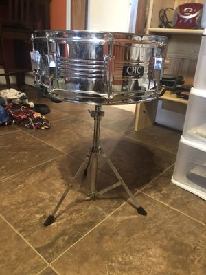 Drum set for Sale in Pensacola Beach, FL