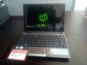 "Gateway LT25 10.1"" LED LCD Laptop Computer for Sale in Buckeye, AZ"