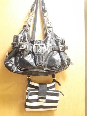 Fashion Designer Bags for Sale in San Bernardino, CA