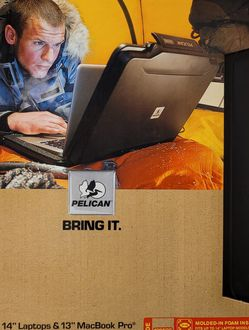 """14"""" Case For Laptop for Sale in Norcross,  GA"""
