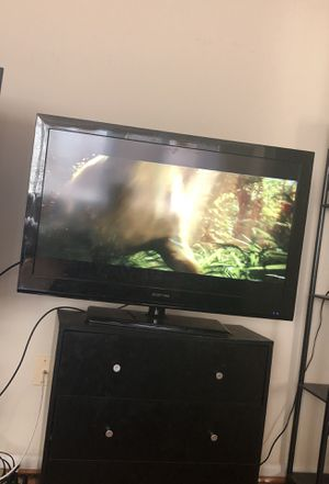 40 inch sceptre flatscreen tv for Sale in Oxon Hill, MD