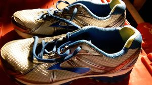 Men's Nike running shoes for Sale in St. Louis, MO