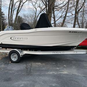 Robalo R180 2020 for Sale in Cranston, RI