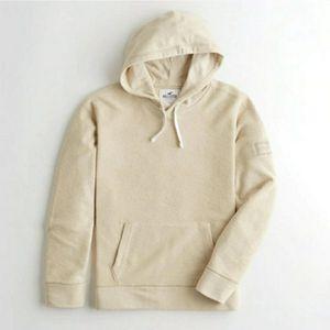 Nwt Mens Hollister Icon Hoodie sweatshirt for Sale in Salinas, CA