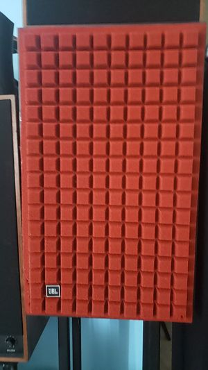 JBL L100 Century stereo Speakers for Sale in The Villages, FL