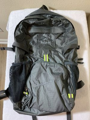 Backpack for Sale in Morrisville, NC