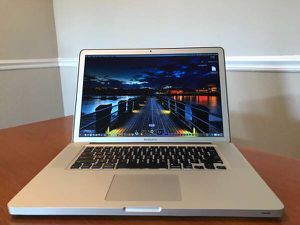 Apple Macbook's / Macbook Pros 13&15imch for Sale in Cary, NC
