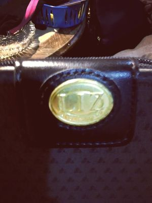 Small wallets one is Liz Claiborne for Sale in Indianapolis, IN