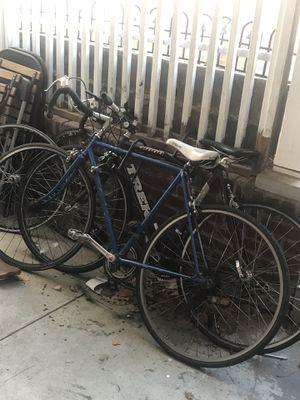Bicicletas for Sale in Washington, DC