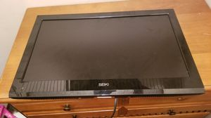 22 inch flatscreen for Sale in Dover, DE