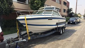 1974 sea ray for Sale in Anaheim, CA