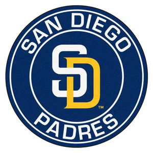 100 Random San Diego Padres Baseball Cards for Sale in Tampa, FL