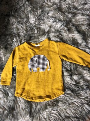 12-18 months sweater for Sale in City of Industry, CA