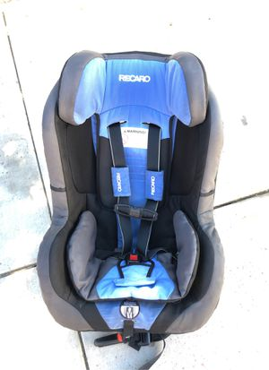 Booster seat for Sale in Reno, NV
