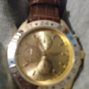 Mens Watch for Sale in Oklahoma City, OK