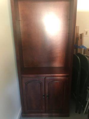 Hooker Office Furniture for Sale in Fort Belvoir, VA