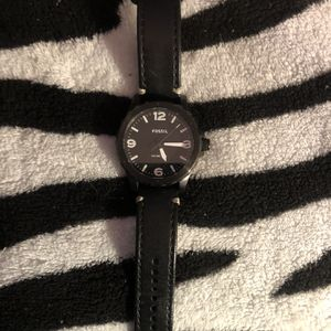 Fossil Watch (Men's) for Sale in Oklahoma City, OK