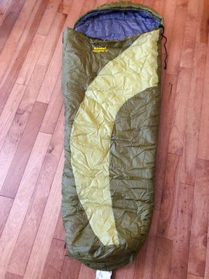 Youth sleeping bag for Sale in Sammamish, WA