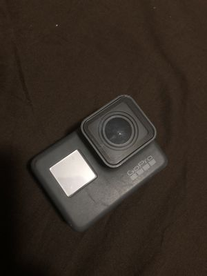 GoPro hero 5 for Sale in Duluth, GA
