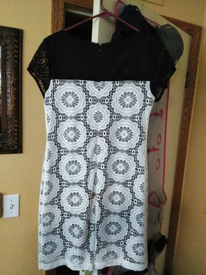 NWT Dress for Sale in Vacaville, CA