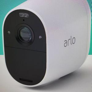 Arlo System 7 Cameras for Sale in Buckeye, AZ