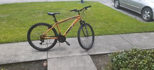 "26"" Mongoose Bike $120 for Sale in Houston, TX"