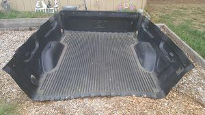 GM Bed liner for Sale in Gresham, OR