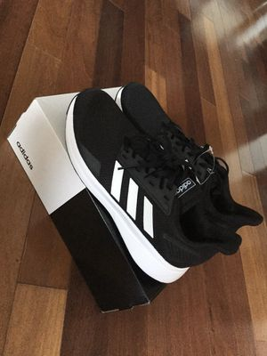 New Adidas shoes sizes 8.5, 10.5, 11 for Sale in West Hollywood, CA