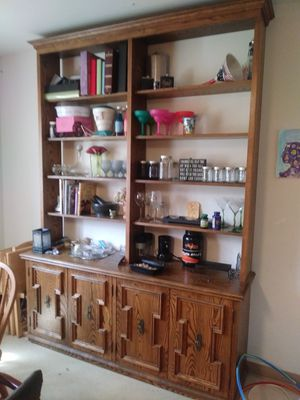 Hutch for Sale in Severn, MD