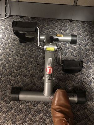 Stride cycle XL for Sale in Lodi, CA