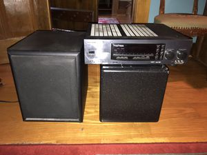 Home Audio Package (SUPERB deal)! for Sale in Franklin, TN