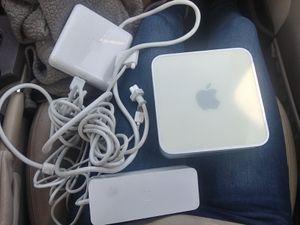 Apple Mini Mac for Sale in Medford, OR