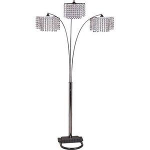 Floor lamp for Sale in Whittier, CA