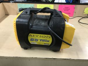 Appion Freon Recovery machine for Sale in Baltimore, MD