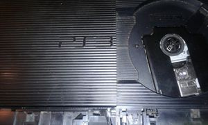 Ps3 for Sale in US