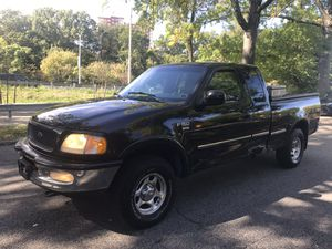 Ford $1800 for Sale in The Bronx, NY