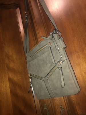 Wallets and purse for Sale in Arvada, CO
