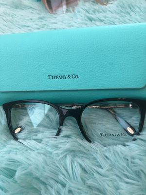 Tiffany&Co for Sale in Jonesboro, GA