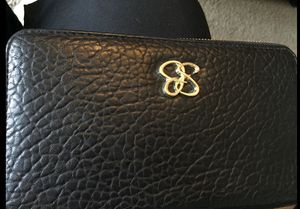 Jessica Simpson wallet for Sale in Fresno, CA