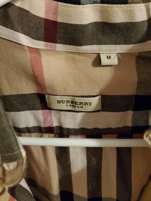 Burberry London for Sale in Annandale, VA
