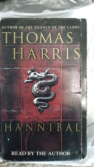 Hannibal for Sale in Fort Worth, TX